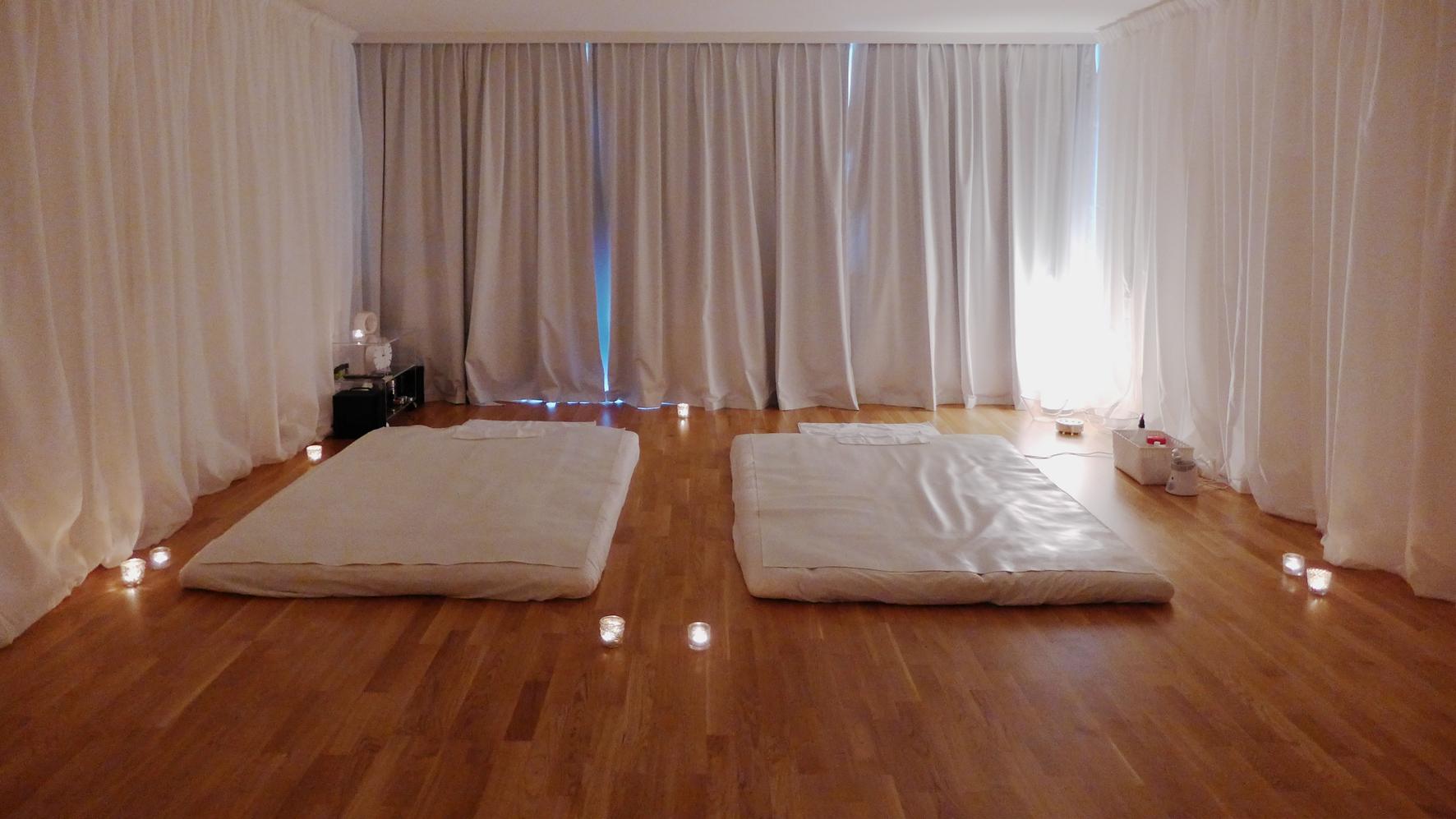 lingam massage sexual massages